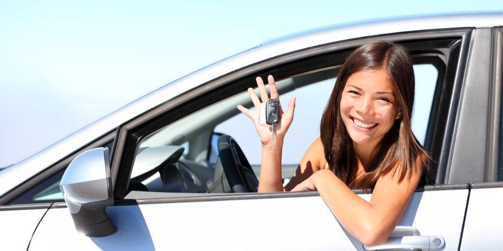 sinp.ch Mein neues Auto und die Versicherung