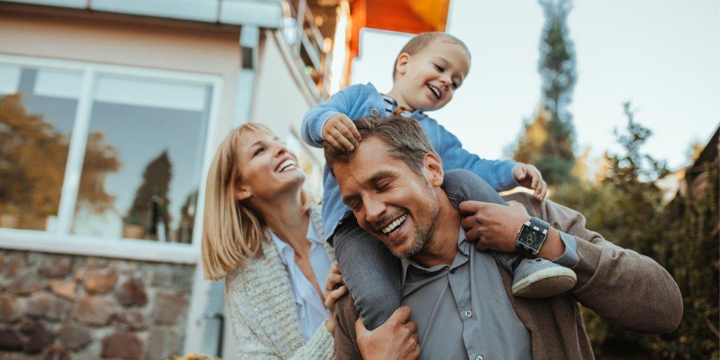 sinp.ch Versicherung für Alter und Hinterlassenen