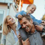sinp.ch assicurazione e prevvidenza