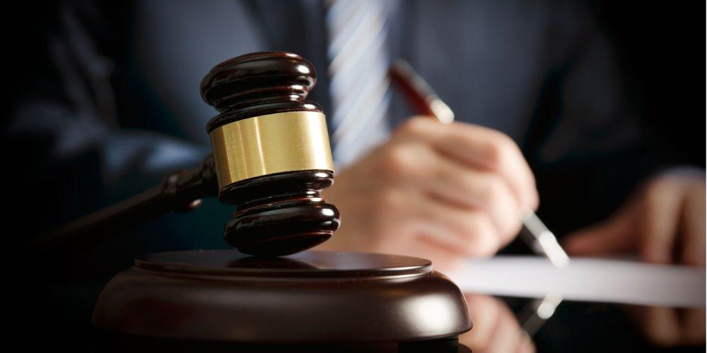 Protezione giuridica? Quanto costa un avvocato?