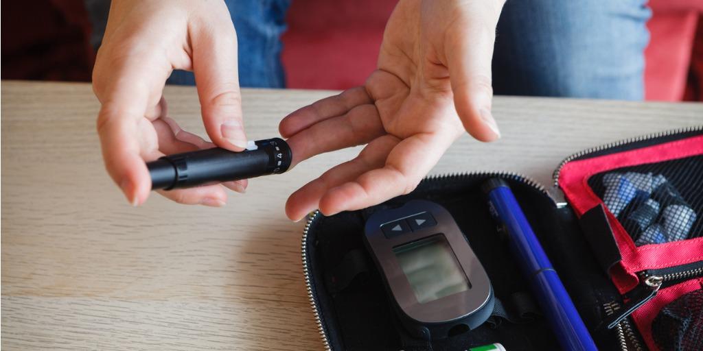 sinp.ch Diabetes, eine Pathologie, die man unterschätzen darf!