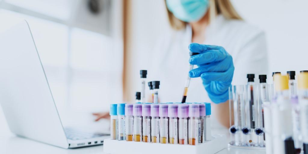 Antibiotici-non-combattono-virus-ma-batteri