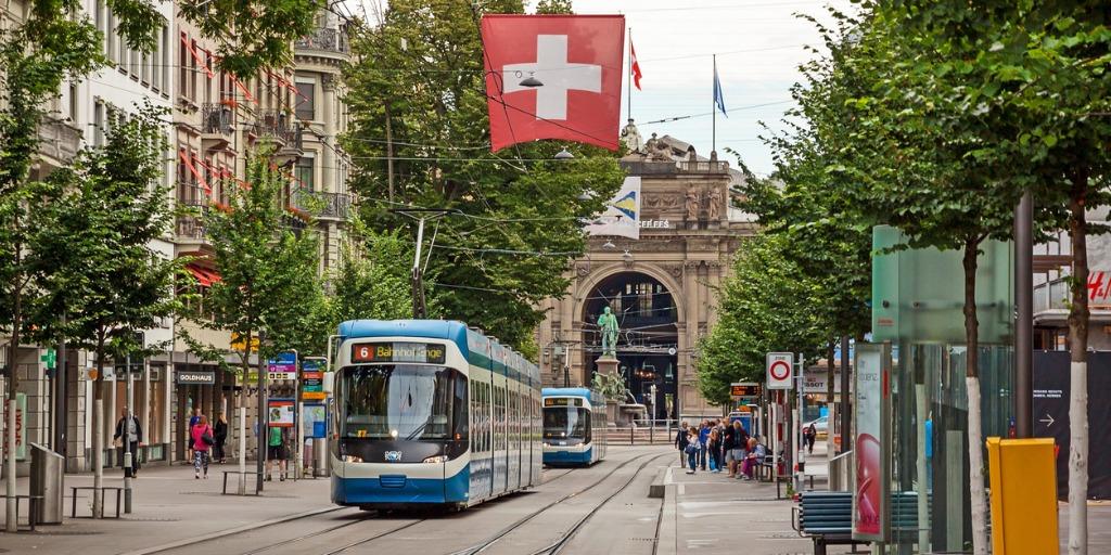 zurich-bahnhofstrasse sinp.ch